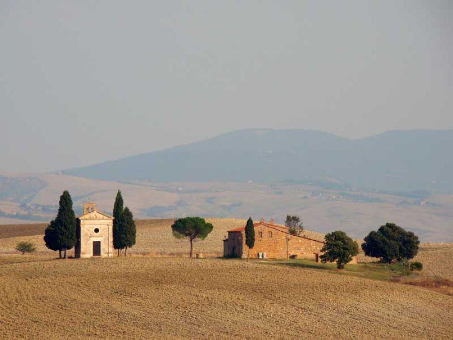 Borgo Tepolini: un paradiso che scalda il cuore