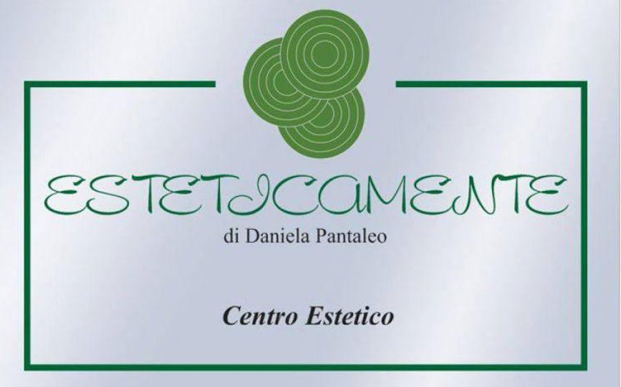 ESTETICAMENTE di Daniela Pantaleo