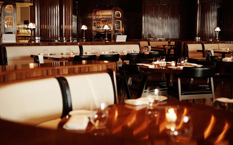 TheFork Festival, l'evento per la prenotazione di ristoranti a prezzi scontati