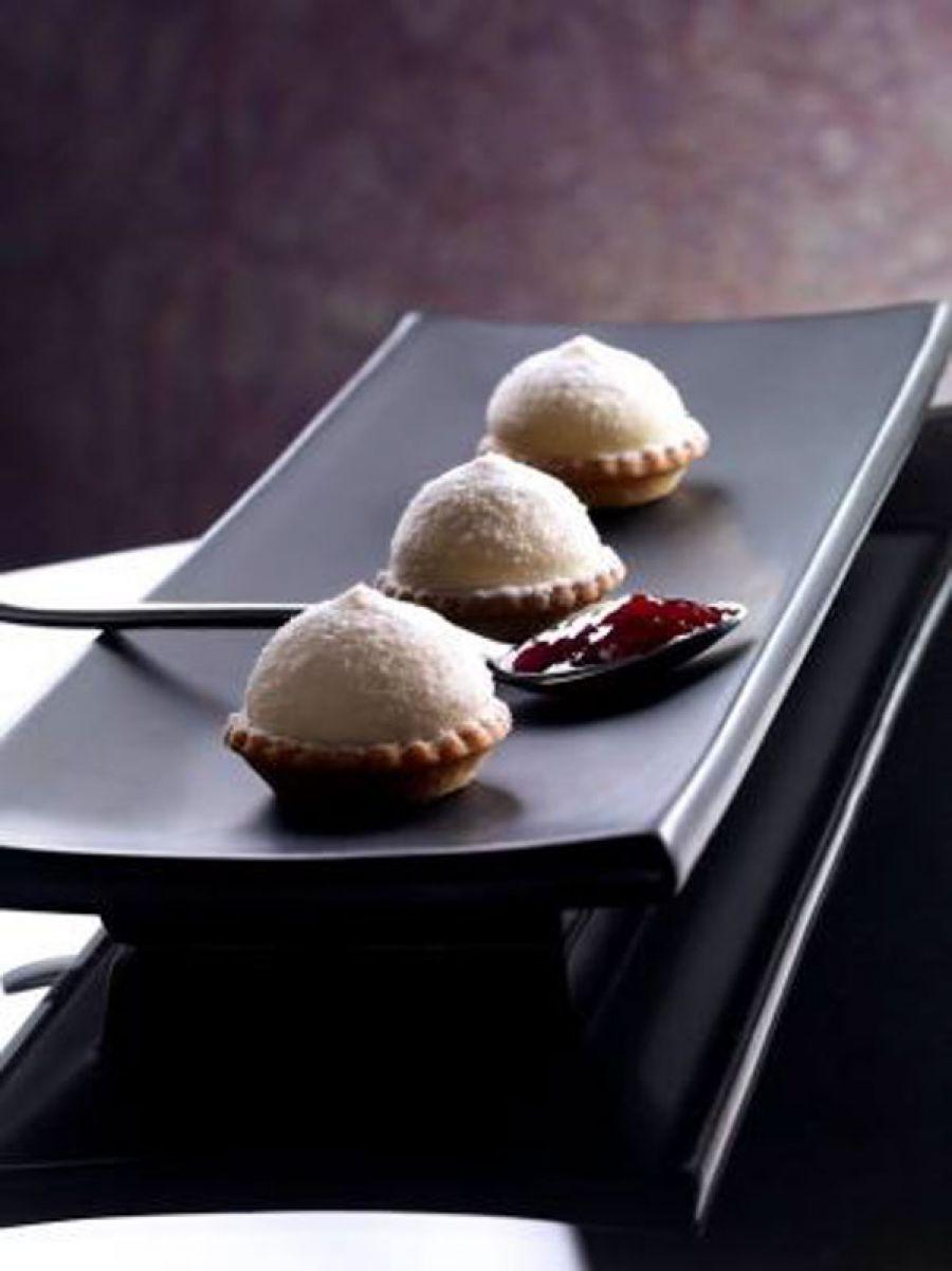 """""""Sweety of Milano"""": in città la grande pasticceria"""