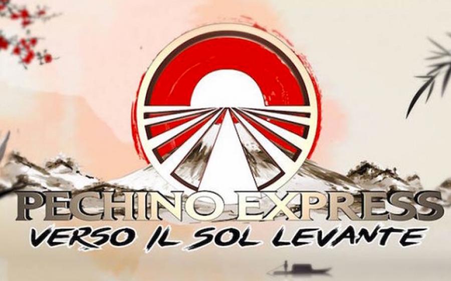 Pechino Express-Verso il Sol Levante, torna su Rai2 il programma condotto da Costantino della Gherardesca
