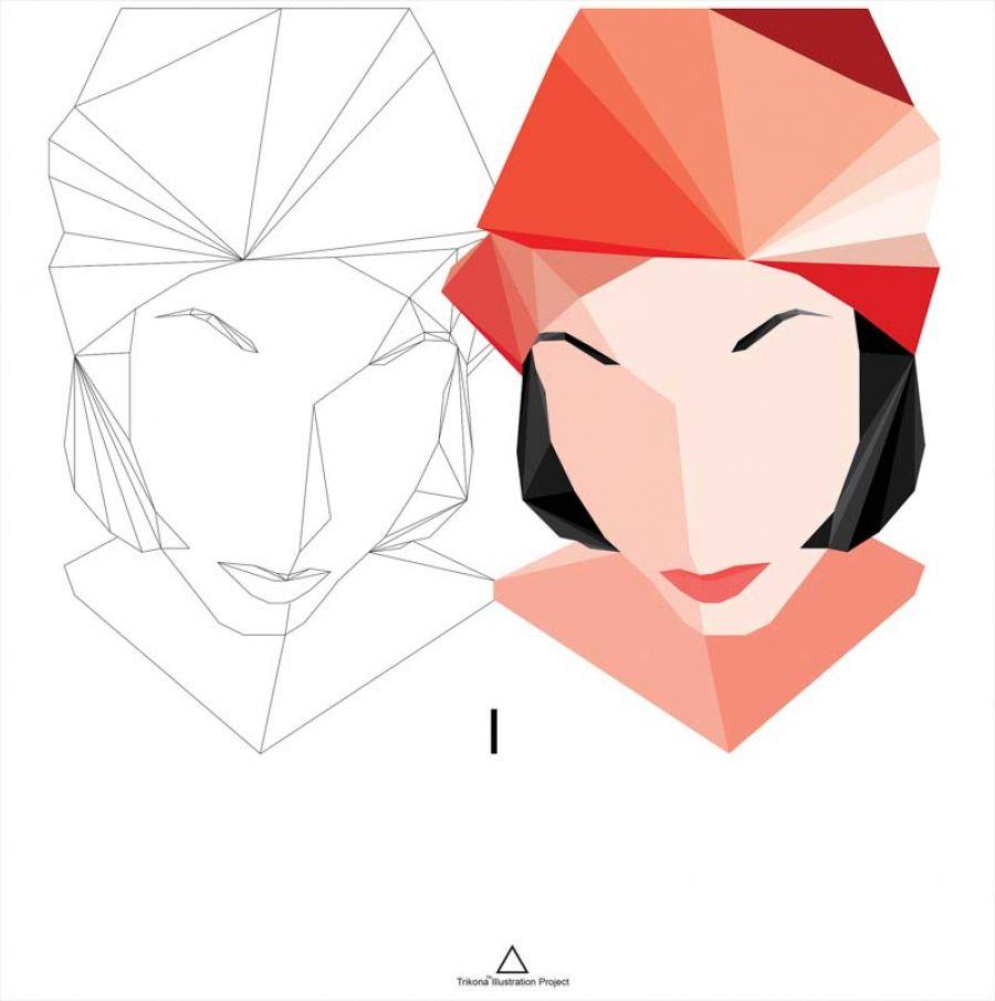 MICROCHIP: la nuova mostra di Vittorio Pascale