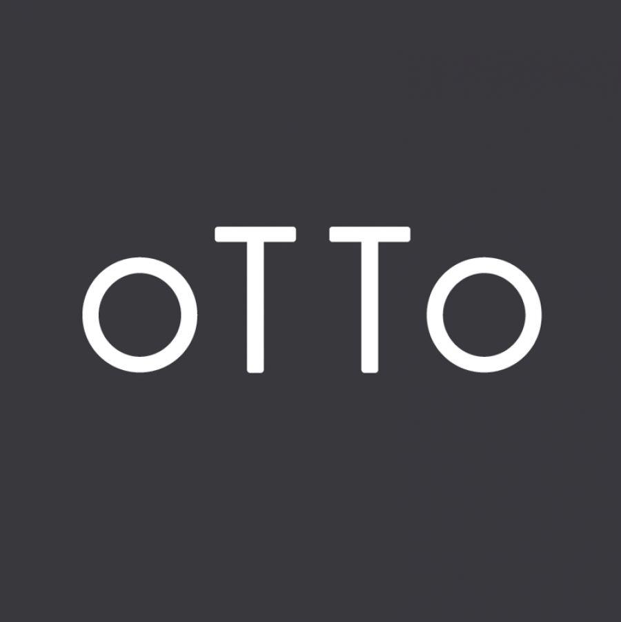 oTTo, il locale più poliedrico di Chinatown
