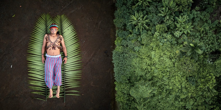 © Pablo Albarenga, Uruguay, Shortlist, Latin America Professional Award, 2020 Sony World Photography Award