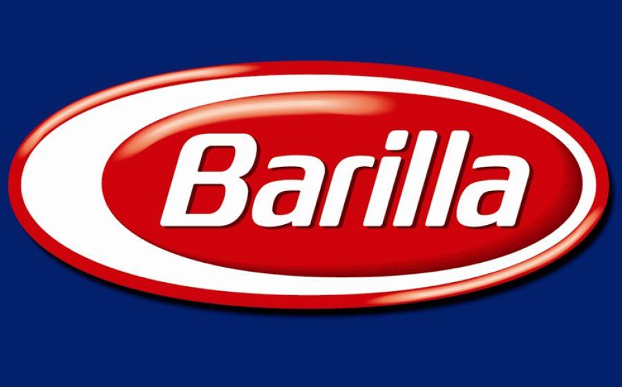 Barilla presenta la pasta 3D in occasione della mostra New Craft organizzata dalla Triennale di Milano