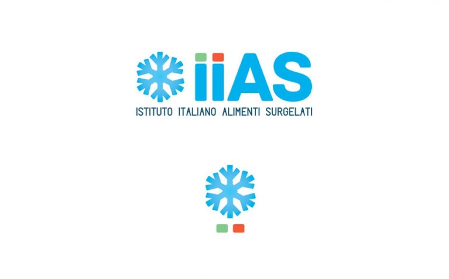 Nel 2017 cresce il consumo di prodotti surgelati secondo il rapporto annuale presentato da IIAS – Istituto Italiano Alimenti Surgelati