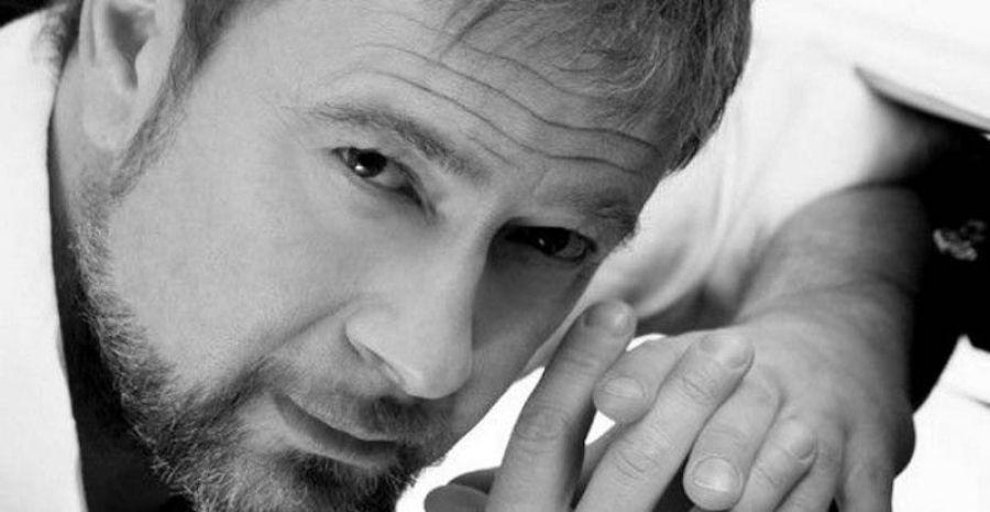 """""""CronologiaTour"""": Marco Masini nei teatri italiani"""
