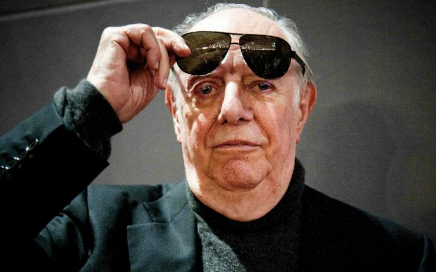 CINEMATOGRA-FO, il MIC omaggia il premio Nobel recentemente scomparso con tre giorni di film
