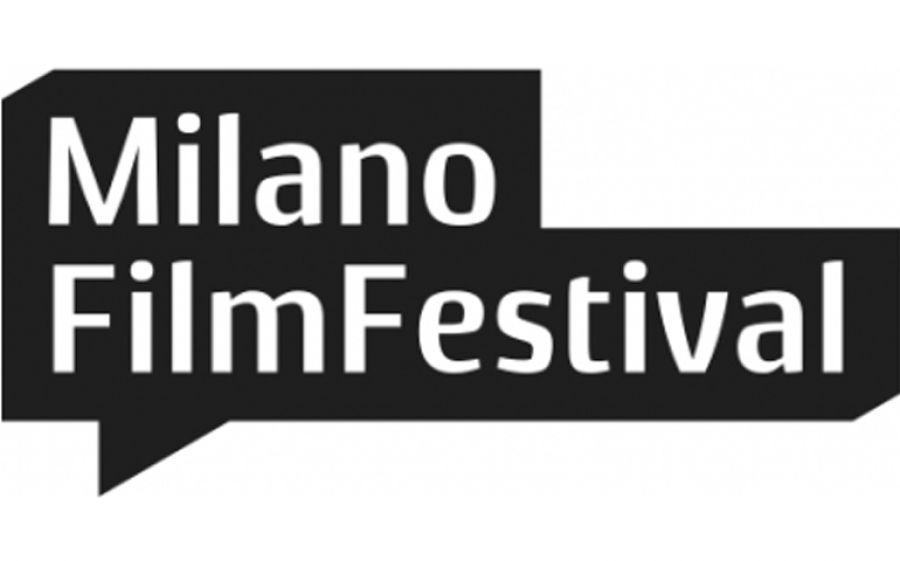 Milano Film Festival, la zona Tortona di Milano diventa la casa del cinema di qualità