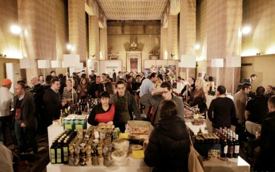 I migliori vini italiani, a Roma l'evento che premia le eccellenze vitivinicole nazionali