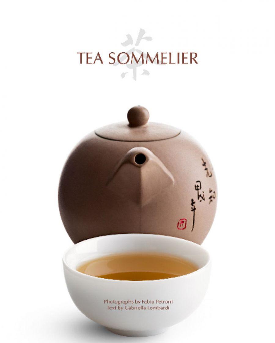 Chà Tea Atelier, il buon tè a Milano