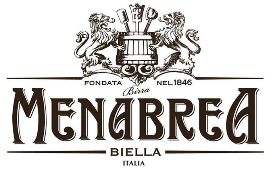 Menabrea amplia la linea 150 con la Rossa Doppio Malto una nuova esperienza di gusto firmata dallo storico birrificio di Biella