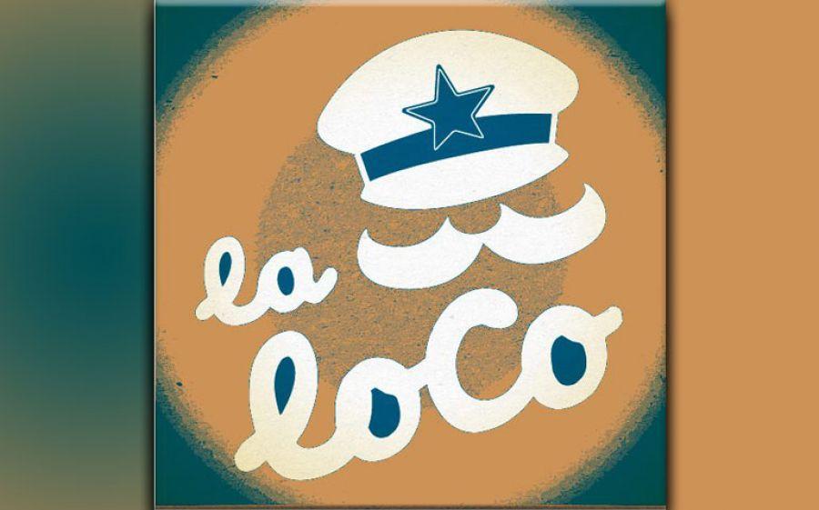 Ottobre insieme al Circolo ARCI La Lo.Co.