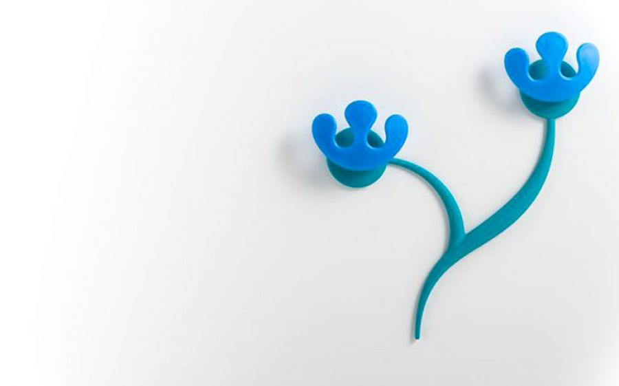 POS Design ha scelto DressYouCan a Milano per presentare Stilla il prodotto della campagna #PiccoliOggettiSpeciali