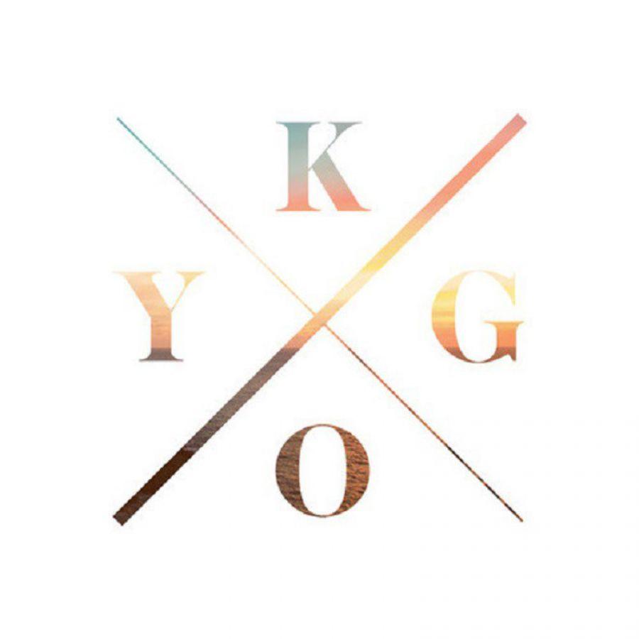 Kygo approda a Milano per un imperdibile live