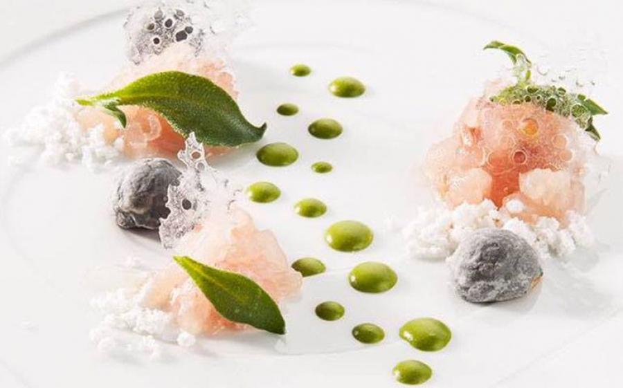 Al via la kermesse gastronomica Identità Golose 2017 al MiCo di Milano