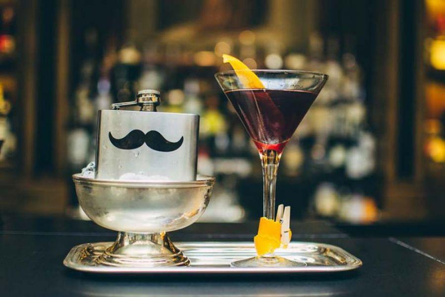 Florence Cocktail Week: la prima edizione