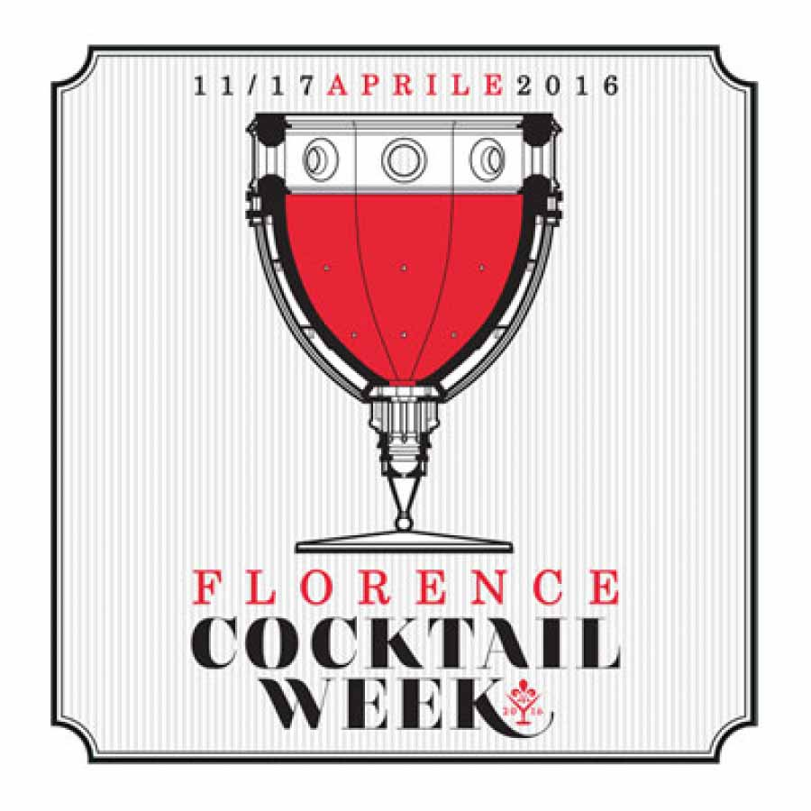 Florence Cocktail Week: la prima edizione