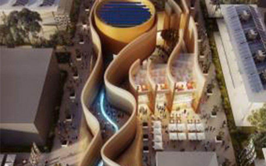 Expo 2015: i padiglioni da vedere assolutamente