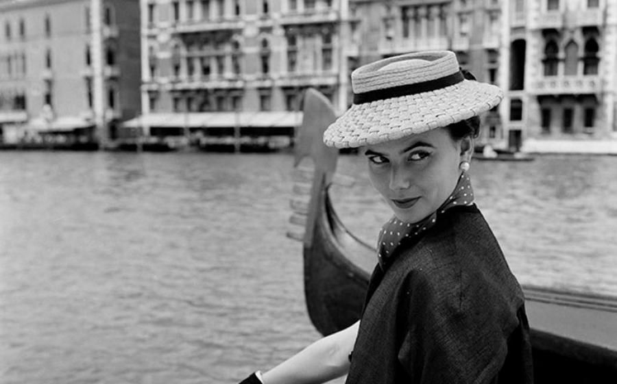 L'intramontabile eleganza Dior in una mostra senza tempo a Venezia