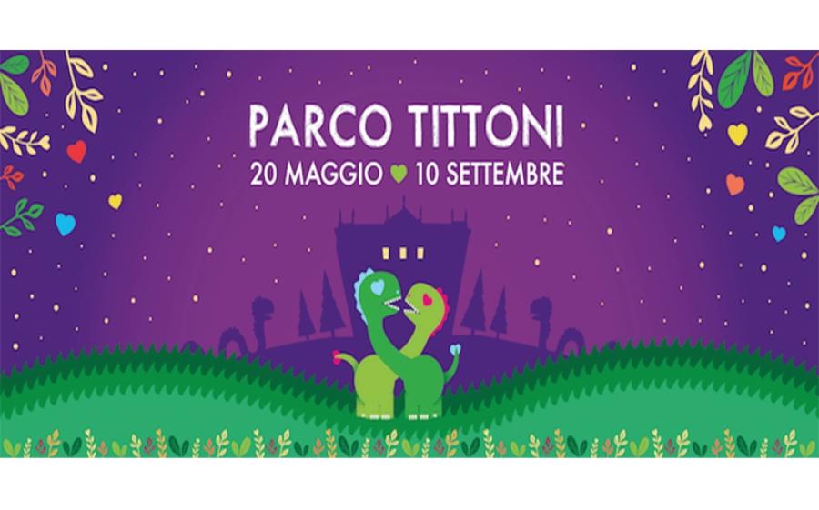 Questa estate ritorna una nuova edizione del festival Parco Tittoni a Desio