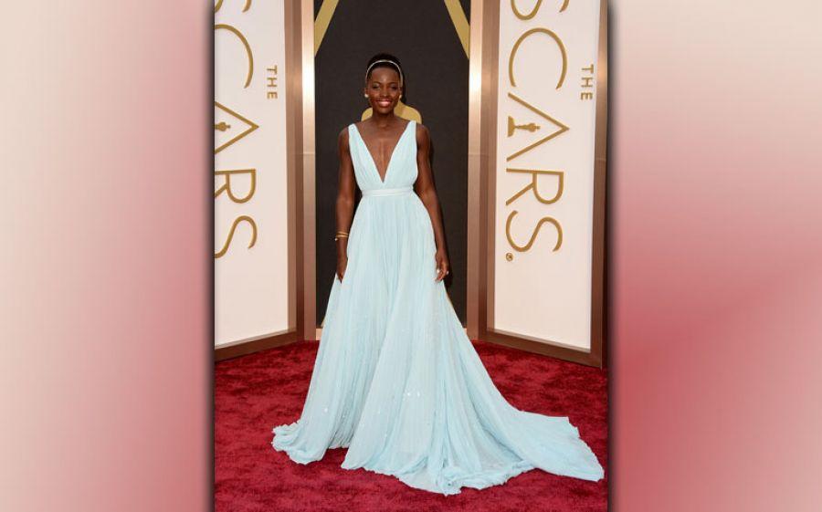 La grande bellezza.. delle candidate agli Oscar 2014.