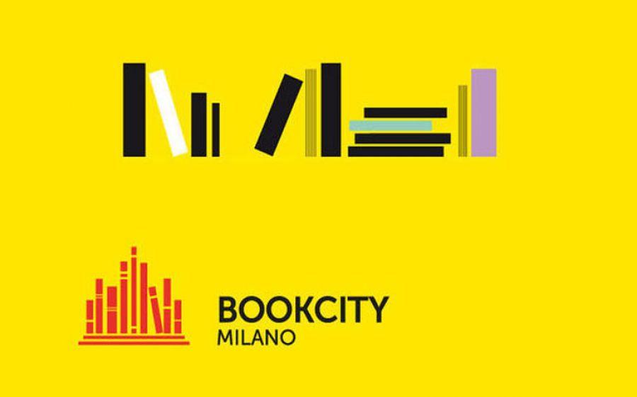 Grazie a Bookcity non solo bestseller sugli scaffali di Milano