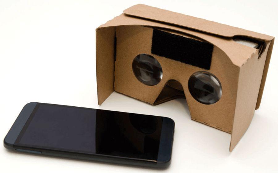 Dino Bigioni VR, l'idea che unisce Made in Italy e tecnologia alla fiera MICAM di Milano