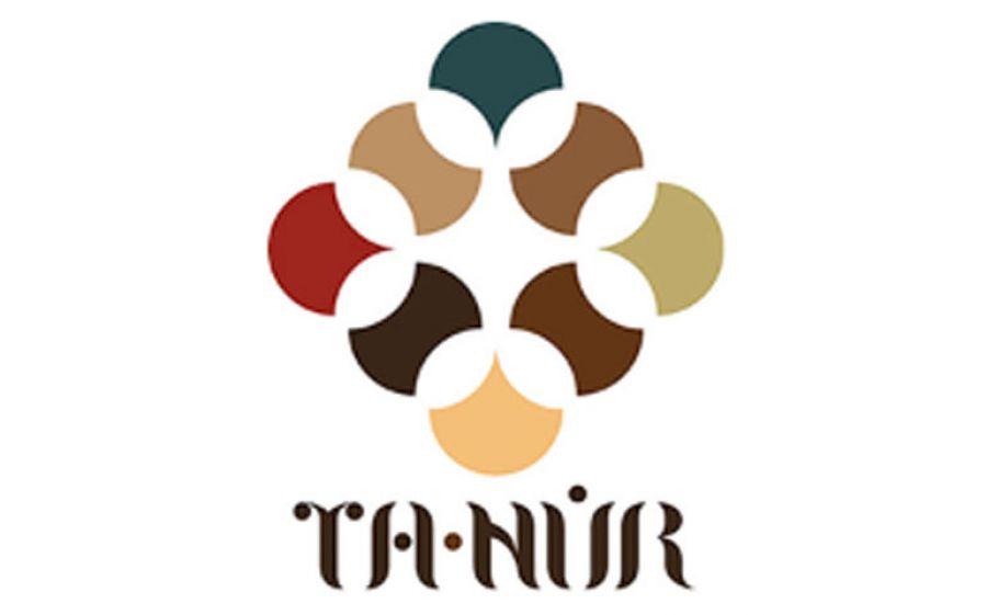 Si scrive TA-NUR e si legge mondo bio e naturale a 360° rigorosamente made in Italy