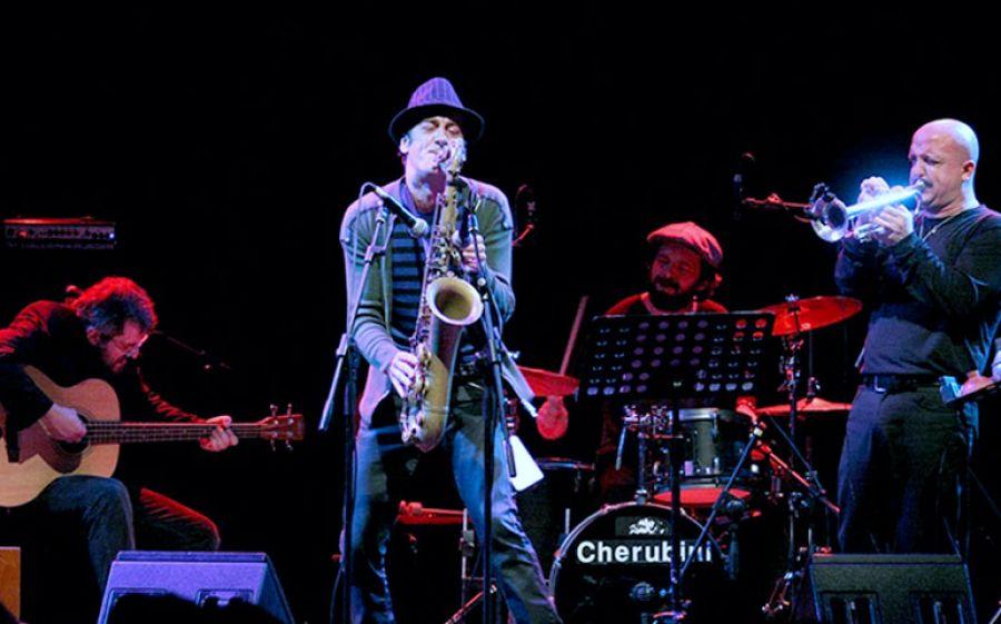 Open Night: altri due concerti nel primo weekend di agosto