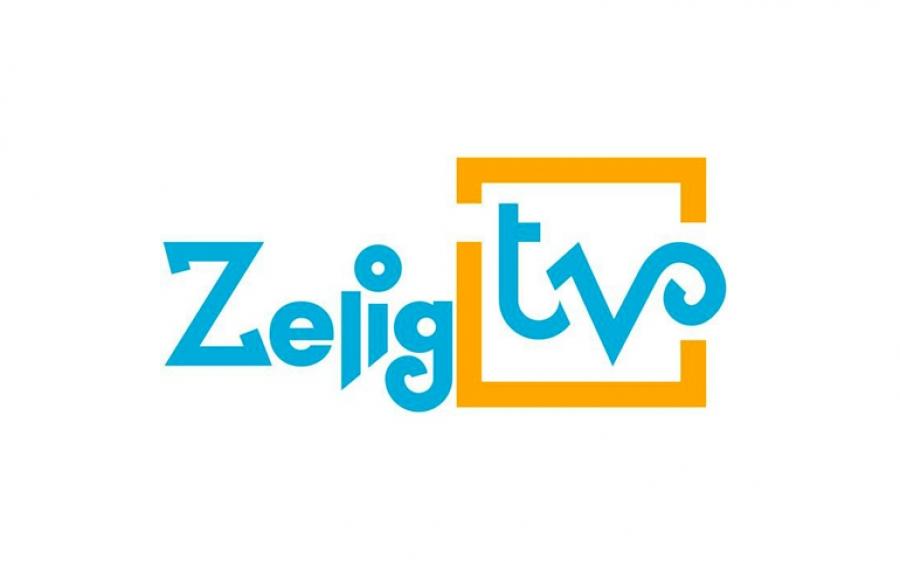 Nasce Zelig TV il progetto firmato Bananas Media Company e Smemoranda