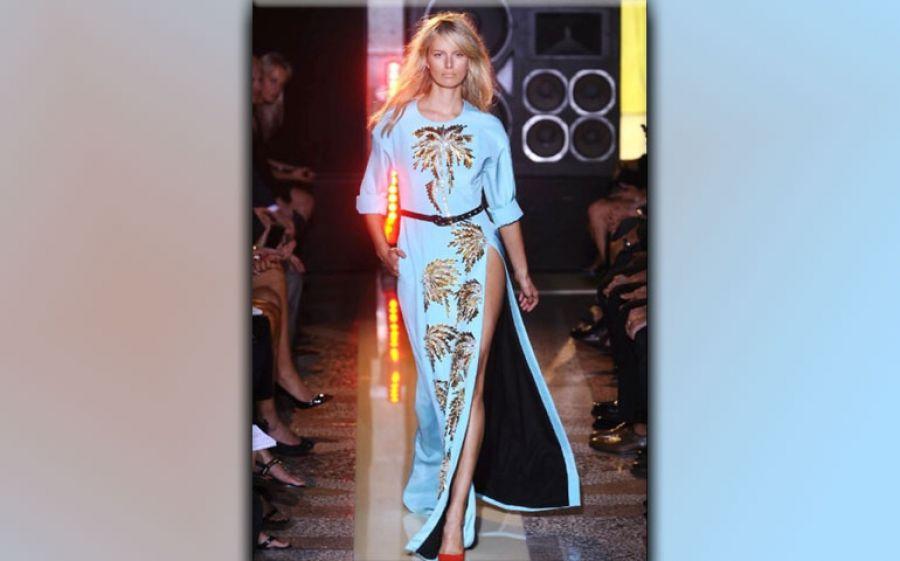 Fashion weeks concluse con intensa voglia di rinnovamento