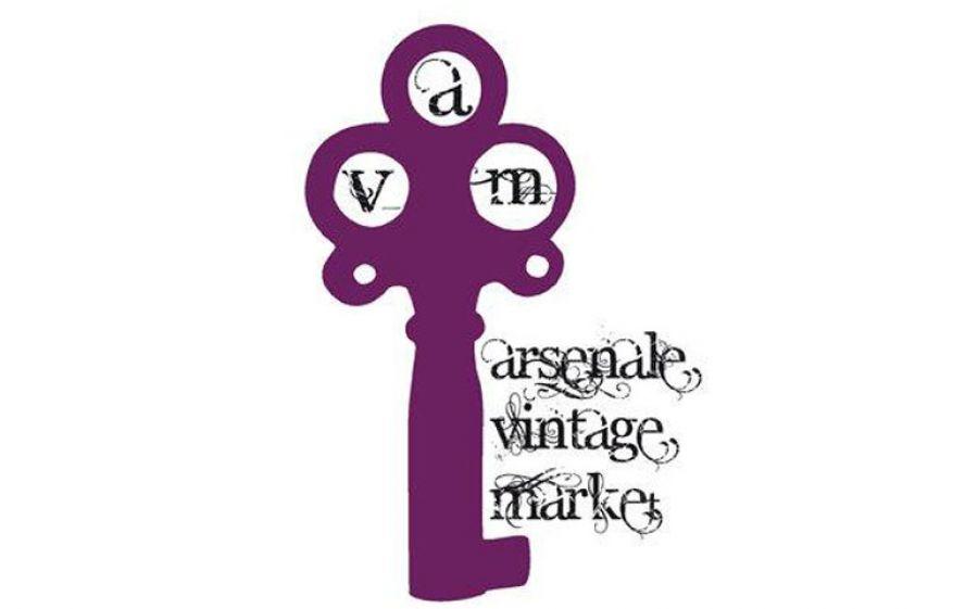 ARSENALE VINTAGE MARKET - Edizione 7