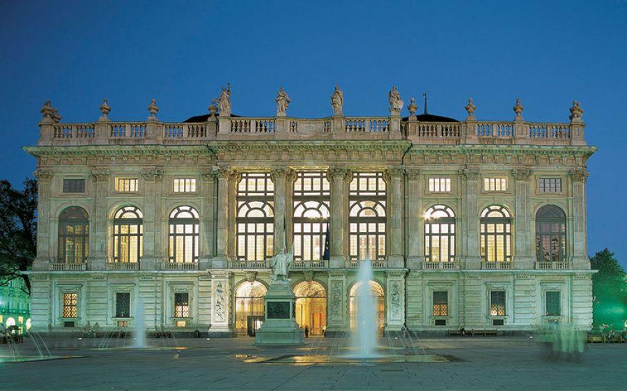 Terra Madre Salone del Gusto a Torino, organizzata da Slow Food, dove si vuole bene alla terra