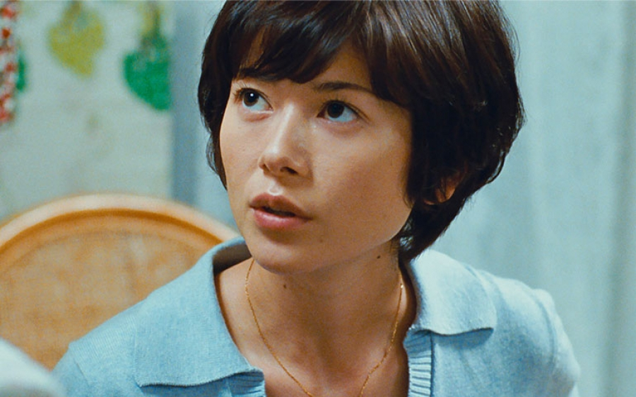 Allo Spazio Cinema Oberdan prende avvio una rassegna di nove film in omaggio a Hirokazu Kore-Eda