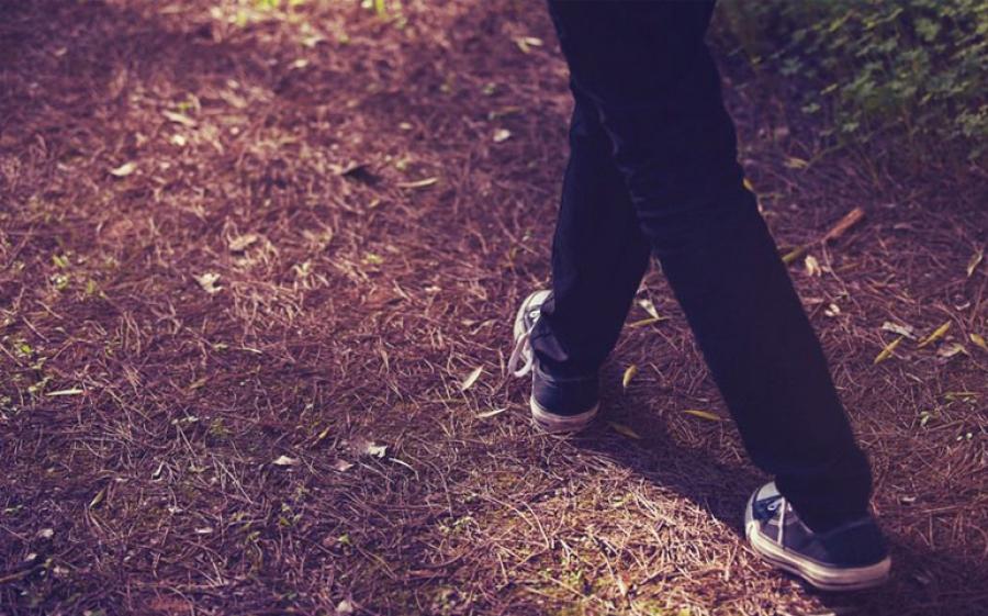 """""""Ascolta I miei passi"""", a San Vittore l'iniziativa milanese per abbattere le barriere dell'autismo"""