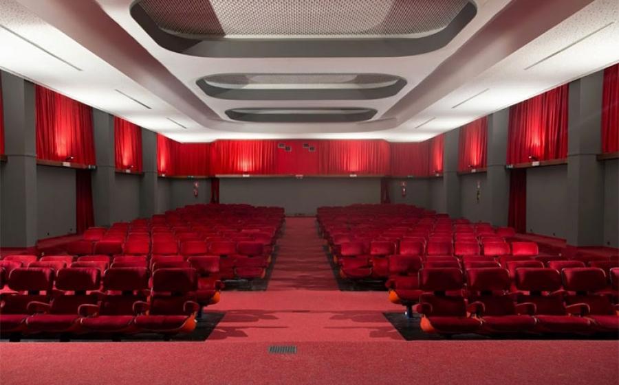 La frizzante stagione 2017/2018 del Teatro Delfino di Milano