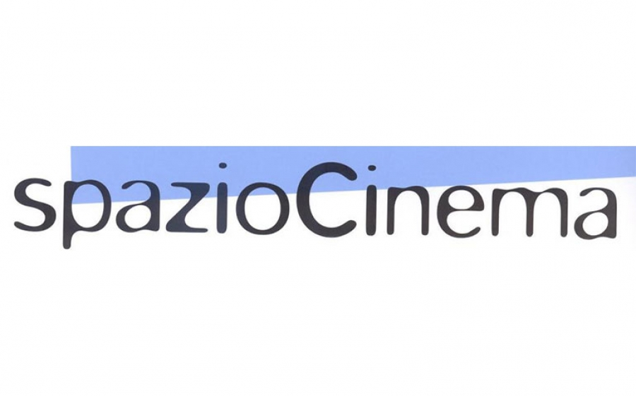Iniziano i CinemaDays: 15 giorni di cinema a 3 euro anche nelle sale spazioCinema