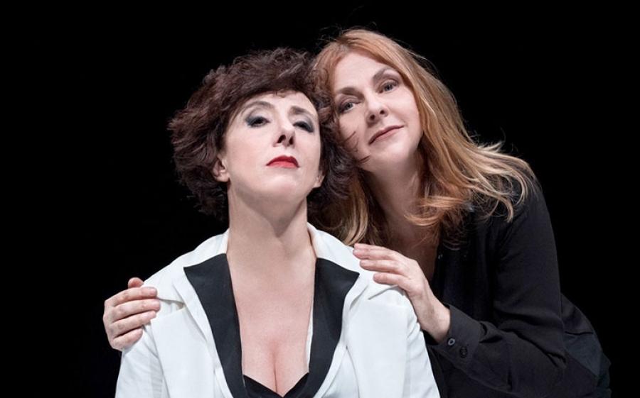 Rosalyn : il thriller psicologico è il nuovo spettacolo in scena al Teatro Carcano di Milano
