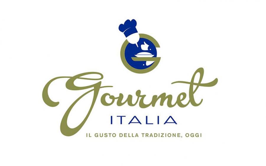 Gourmet Italia presenta Frozen Food, piatti pronti surgelati ottimi per la nostra alimentazione
