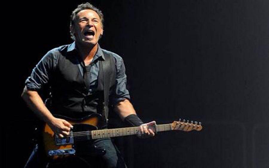 """Bruce Springsteen ritorna finalmente in Italia con """"The river tour"""""""