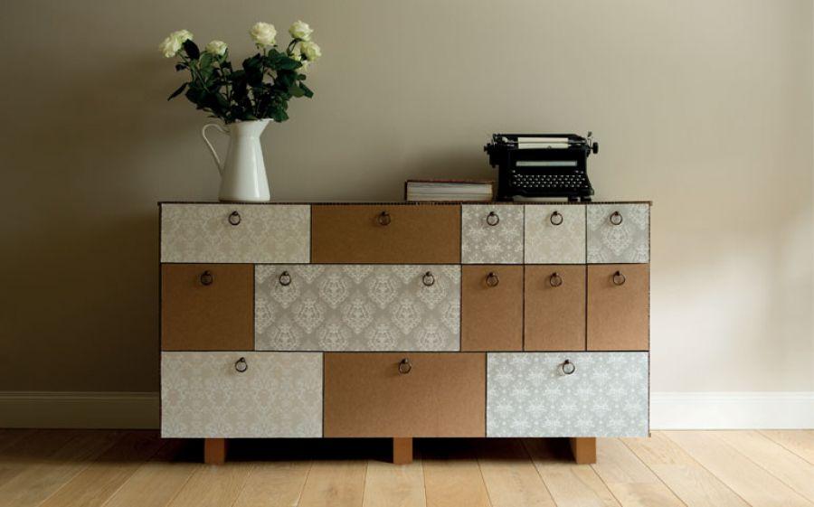 gloook®. Eco-design whit love…