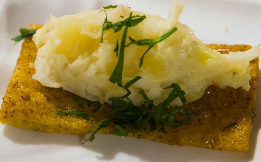 Bacaro Navigli: a Milano è arrivato un bacàro con cucina