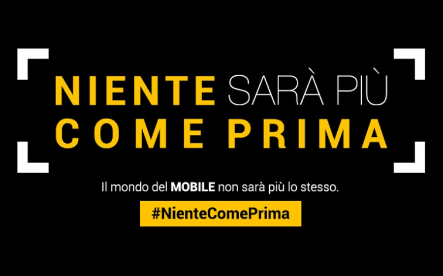 Fastweb mobile, presentata a Milano in Fondazione Feltrinelli la nuova offerta per la telefonia mobile
