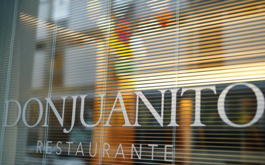 Don Juanito, a Milano tutto il gusto della cucina andina