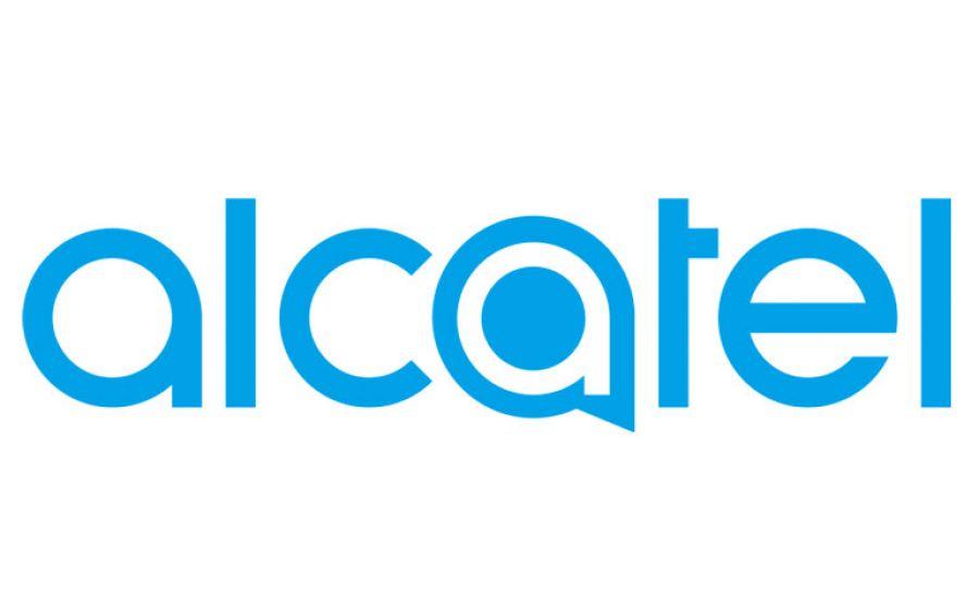 Presentati a Milano i nuovi prodotti della famiglia Alcatel, qualità e tecnologia a prezzi smart