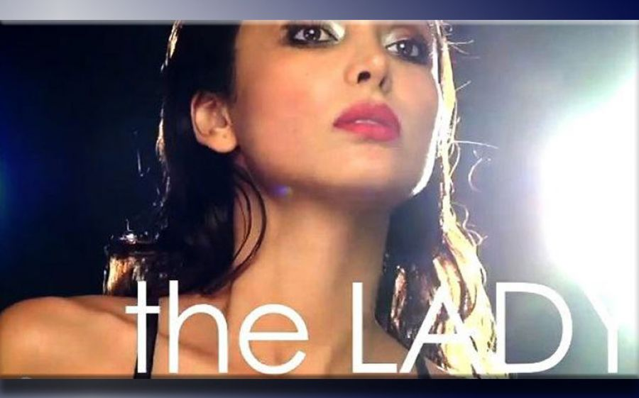 Lory del Santo, l'ultima Diva
