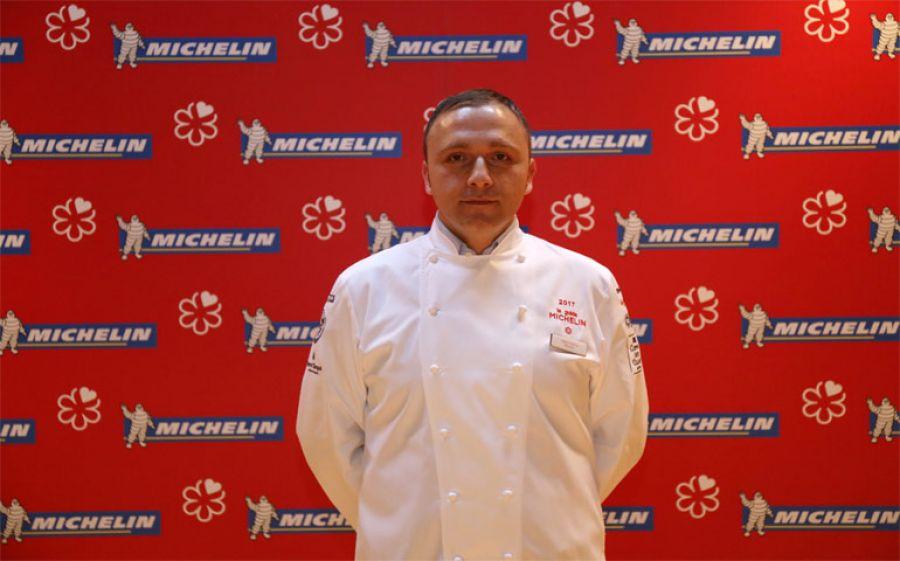 Alfonso Crescenzo
