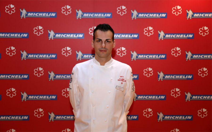Claudio Mengoni